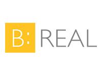 b_real