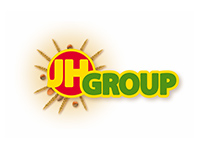 JH-Group